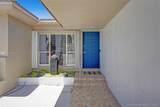 9272 Harding Ave - Photo 45