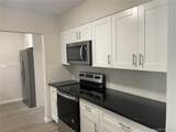 18410 5th Ave - Photo 7