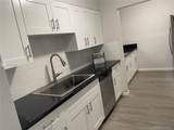 18410 5th Ave - Photo 9