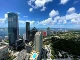 1300 Miami Ave - Photo 47
