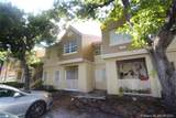 18348 68th Ave - Photo 1