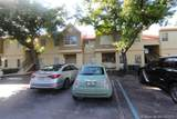 18348 68th Ave - Photo 2