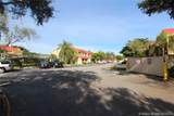 18348 68th Ave - Photo 3