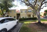 18348 68th Ave - Photo 4