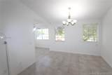 18348 68th Ave - Photo 6
