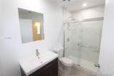 18348 68th Ave - Photo 7