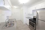 18348 68th Ave - Photo 8