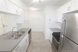 18348 68th Ave - Photo 9