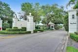 600 Hibiscus Lane - Photo 4