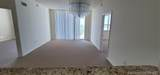 19501 Country Club Dr - Photo 16