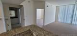 19501 Country Club Dr - Photo 17