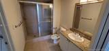 19501 Country Club Dr - Photo 18