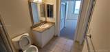 19501 Country Club Dr - Photo 19