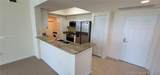 19501 Country Club Dr - Photo 2