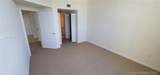 19501 Country Club Dr - Photo 25