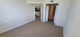 19501 Country Club Dr - Photo 26