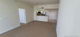 19501 Country Club Dr - Photo 29