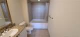19501 Country Club Dr - Photo 37