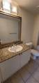 19501 Country Club Dr - Photo 38
