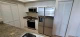 19501 Country Club Dr - Photo 4