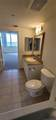 19501 Country Club Dr - Photo 41