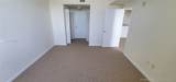 19501 Country Club Dr - Photo 47