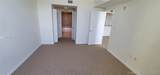 19501 Country Club Dr - Photo 48