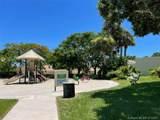222 River Park Dr - Photo 28