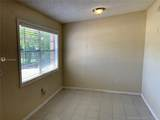 3680 47th Ave - Photo 12