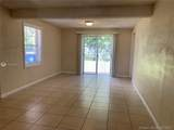3680 47th Ave - Photo 14