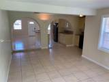 3680 47th Ave - Photo 15