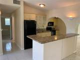 3680 47th Ave - Photo 18