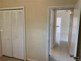 3680 47th Ave - Photo 20