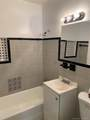3680 47th Ave - Photo 22