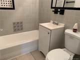 3680 47th Ave - Photo 24
