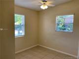 3680 47th Ave - Photo 25