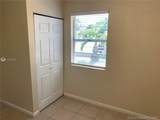 3680 47th Ave - Photo 27