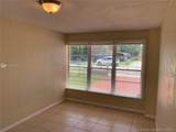 3680 47th Ave - Photo 28