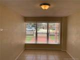 3680 47th Ave - Photo 29
