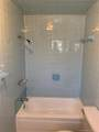 3680 47th Ave - Photo 31