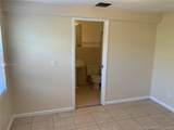 3680 47th Ave - Photo 34
