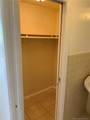 3680 47th Ave - Photo 35
