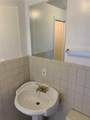 3680 47th Ave - Photo 38