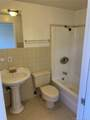 3680 47th Ave - Photo 39