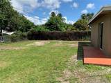 3680 47th Ave - Photo 5