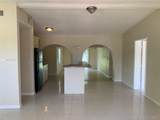 3680 47th Ave - Photo 8