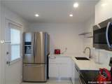 3401 Country Club Dr - Photo 7