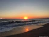1551 Shorelands Dr E - Photo 38