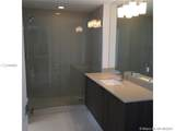 5300 85th Ave - Photo 10