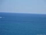 3140 Ocean Dr - Photo 1